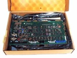 ALLEN BRADLEY 50387-002 REV. 02 LOGIC PCB BOARD 50387002, 120618 REV. 02