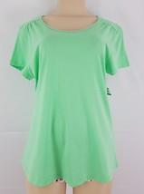 Charter Club Intimates Women's Separates Pajama Top Sleepshirt 17431M716 - $11.99