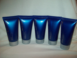 Alfred DUNHILL X-CENTRIC SHOWER BREEZE LOT 8.5 oz. Perfume Fragrance Gel... - $14.99