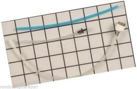 753 04233 Fuel Line Kit Ryobi Mtd Troybilt Trimmer Part - $22.99