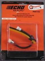 900103 ECHO Fuel System Maintenance Kit HC-150 HC-151 V137000030 V471001200 - $12.91
