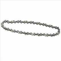 """Chainsaw  20"""", 50G, 72DL 3/8"""" Chain Loop New Pro Chain - $17.81"""