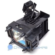 A-1205-438-A A1205438A XL-5300U XL5300U Replacement Sony XBR2 SXRD TV Lamp - $29.69