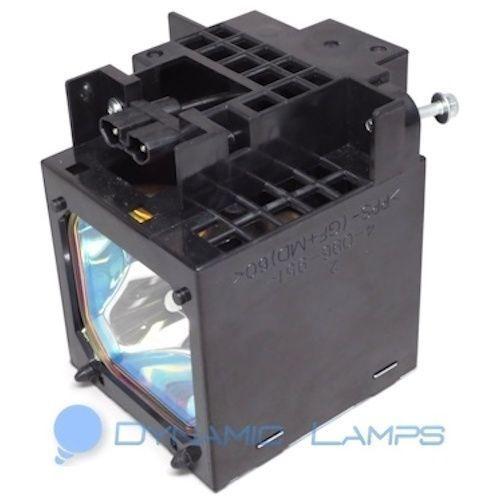 KF-60SX300 KF60SX300 XL-2100 XL2100 Replacement Sony TV Lamp