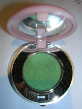Too Faced Couture  Eye Shadow Luxe JEALOUS Pure Pigmented Shadow NIB RARE - $24.75