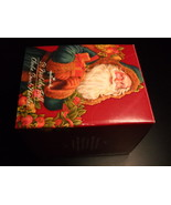 Hallmark Bell 2004 St Nicholas Bell A Christmas To Remember Christmas Or... - $8.99
