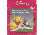 Winnie the pooh blustery day  2  thumb155 crop
