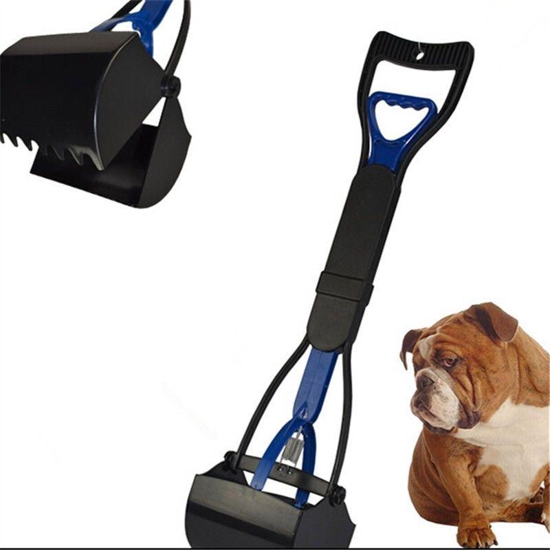 Best Dog Poop Scooper Uk