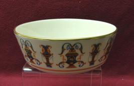 "Lenox Ivory China - Lido Pattern - 5 1/2"" Cereal Bowl - $21.95"