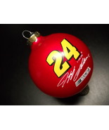 Topperscot NASCAR Collectibles Ornament 1999 Jeff Gordon Nascar Number 2... - $8.99
