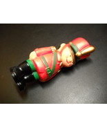 WWA Designers Collection Christmas Ornaments 1981 Christmas March Hong K... - $11.99