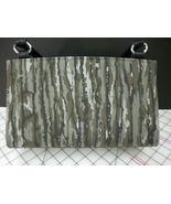 REALTREE CAMO Handmade Magnetic Shell Slipcover fr Classic Base Bag Shel... - $31.99