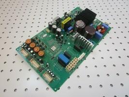 LG Refrigerator Control Board EBR73093601 EBR73093616 - $79.20