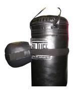 BILTUFF Pro Uppercut Head for Punching Bag striking kicking karate MMA b... - $125.00