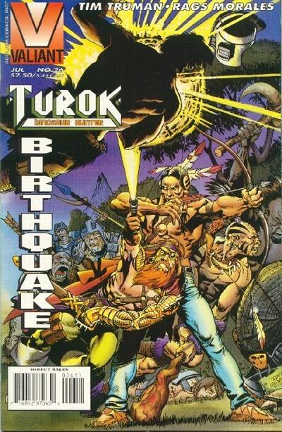 Turok  26