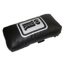 I&I Sports USA Super Heavy MMA NHB Fighting Kicking Striking Punching Ar... - $37.00