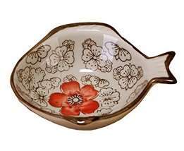 Hornet Park Creative Small Dish,Japanese Cute Sauce Dish,Seasoning Dish,E4 - $14.61