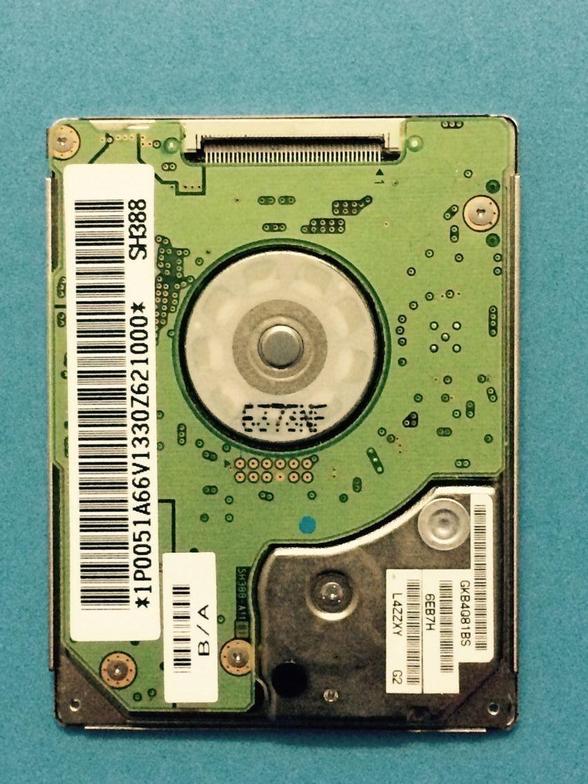Hitachi 18 20g And 46 Similar Items Hardisk Internal 25 120gb Toshiba