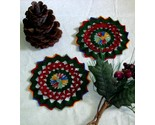 Red_petals_in_chr_green_trinkets_-_both_w-props_sq_img_3652_etsy_999h_96_thumb155_crop
