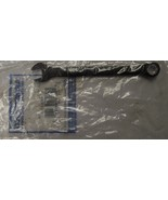 Armstrong 56-312 12pt 12mm Combination Wrench Black USA - $2.25