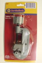 Napa 3457 Tubing Cutter 1/8-1 1/8 - $8.60