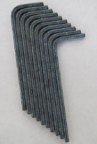Primary image for KD 67005 Hex SA Key 5/64 10pcs. USA
