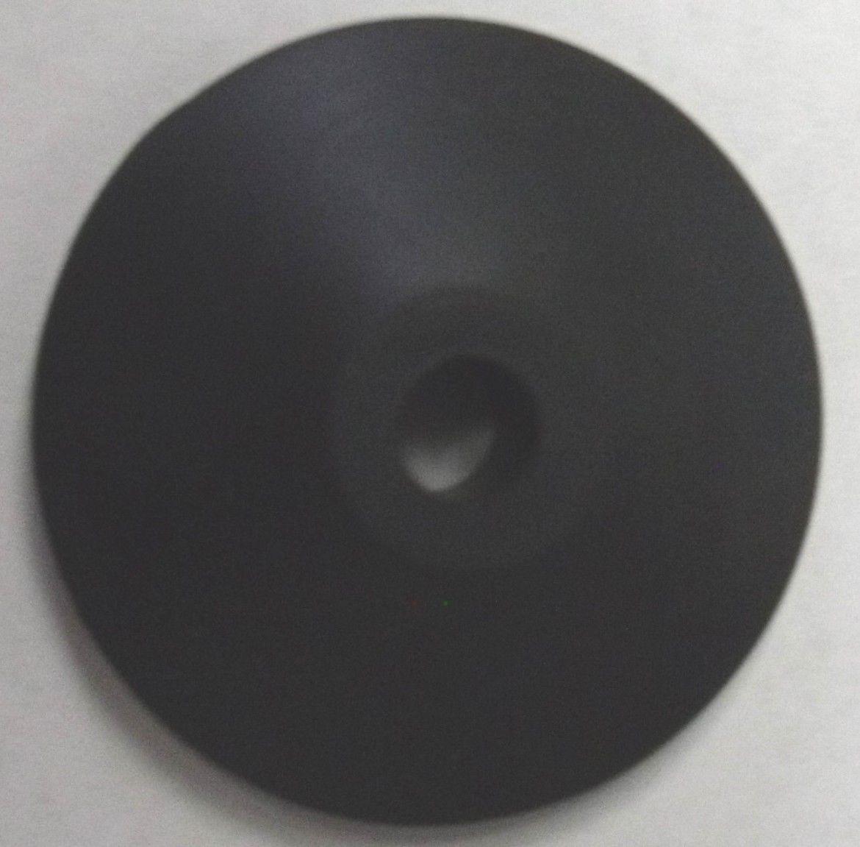 KD 329702000 Small Brake Adapter Plug Fits 3297 Bleeder Assembly USA - $2.50