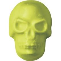 Wilton Mini Skulls 24 Cavity Candy Melts Mold - $3.46