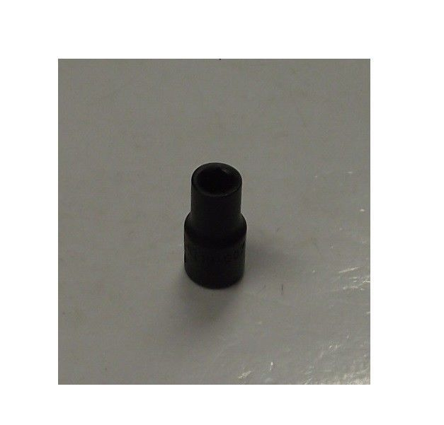 "Primary image for Armstrong 7/32"" Power Socket 1/4"" Drive USA 18-007 6pt."
