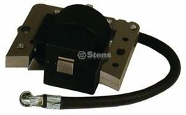 Solid State Module Fits 34443C 34443A 34443B 1416.0034 OVRM120 LH195 LEV120 OHH - $29.35