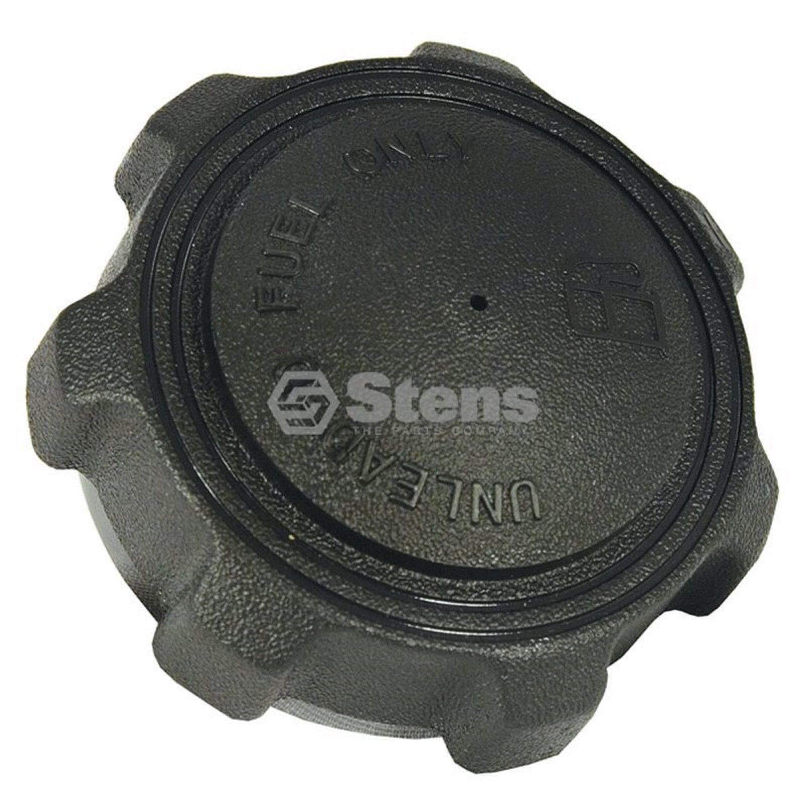 Primary image for MTD & MURRAY GAS TANK FUEL CAP 951-3111, 751-3111, 7513111, 951311