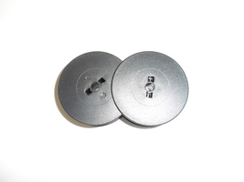 Olivetti MS25 and MS25SP Typewriter Ribbon, OEM... - $18.00