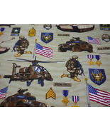 U.S. Army Special Forces Magnetic Shell Slipcover Cover Classic Base Bag... - $31.99