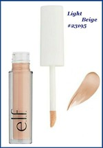 New In Package Elf Perfect Blend Concealer Light Beige 0.07oz Free Gift & Ship - $6.95