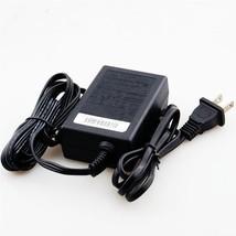 HP AC Power Adapter 32V 375mA 16V 500mA 0957-2231 for HP printers - $9.95