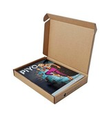 PIYO Workout DVD Program Complete Set 5dvd Bran... - $39.55