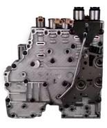GM Allison 1000 Valve Body Solenoids Duramax Diesel & Gas 6 Solenoid Typ... - $395.01