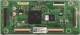 Lg, Zenith EBR72680701 Control Board EAX63986201