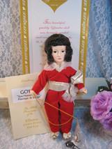 Vintage Effanbee Dolls Don Manuel Osorio de Man... - $69.99