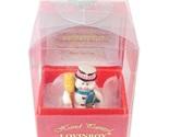 Lovinbox xmas snowman  thumb155 crop