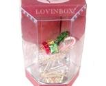 Lovinbox xmas sleigh  thumb155 crop