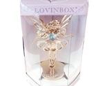Lovinbox fairyl march  thumb155 crop