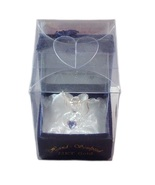 Lovinbox Angel Blessings June Birth Month Heart Box Figurine - $9.99