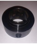 Sensor Wheel 21015 - $40.00