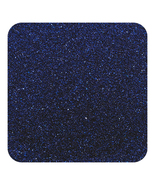 Sandtastik Classic Colored Non-Toxic Play Sand 1 lb (454 g) Bag - Navy Blue - $20.36