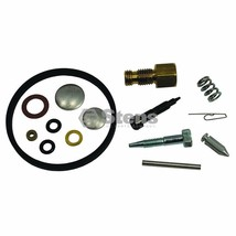 Carburetor Kit fits 632347, 632622, HH100, HM70-HM100, OHM120, OHSK120, ... - $13.23
