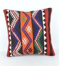 Cushion cover,Modern decor,Colorful pillow,Kili... - $14.00