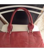 Emilie M Mauve Pink Shoulder Bag Purse Accessory - €17,81 EUR
