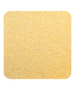 Sandtastik Classic Colored Non-Toxic Play Sand 2 lb (909 g) Bag - Peach - $16.99