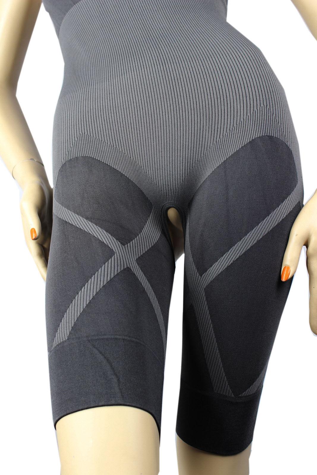 Bamboo Butt Spy Cam Porno